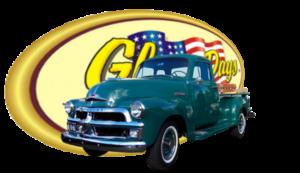 logo_glory_days_klein_links_gedraaid_met_truck_groot