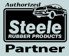Steele Partner logo