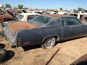 1973 Chrysler Newport (73CH0363c)