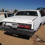 1978 Buick Regal (78BU4333C)