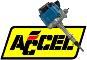 ACCEL ignition