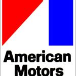 AMC onderdelen