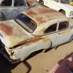 1951 Chevrolet 150 (51CH7868C)