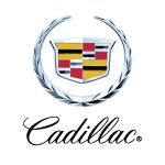 Cadillac onderdelen