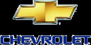 Chevrolet Bel Air onderdelen