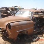 1953 Chevrolet (53CHNV22C)