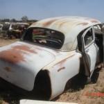 1953 Chevrolet  (53CH0617C)