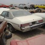 1978 Buick Skylark (78BU7357D)
