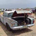 1960 AMC American (#60OC1676C)