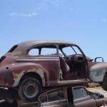 1941 Chevrolet  Car (41CH9369C)
