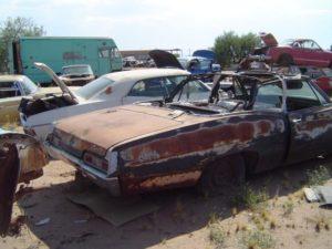 Gebruikte Chevrolet onderdelen