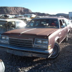 1977 Buick Century (77BU9713D)