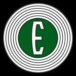 Edsel onderdelen