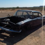1959 Chevrolet Biscayne (59CH5218D)