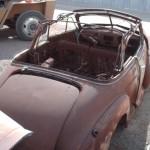 1946 Chevrolet Fleetmaster (46CHnv91D)