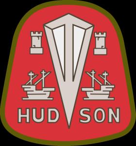Hudson onderdelen