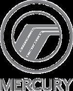 Mercury onderdelen