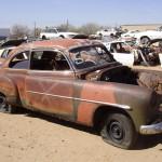 1952 Chevrolet Deluxe (52CH4281C)
