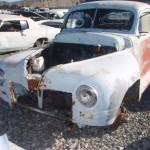 1948 Chevrolet Classic (48CH0514D)