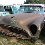 1954 Buick Special (#54BU1170C)