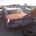 1964 Buick Wildcat (#64BU2846D)