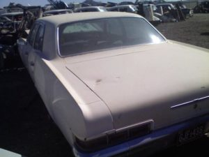 1966 Chevrolet Impala (66CH0875D)