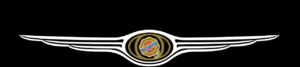 Chrysler onderdelen