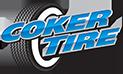 coker logo