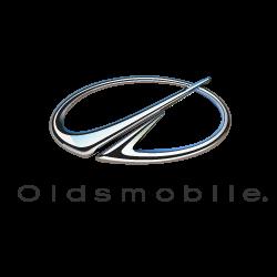 Oldsmobile onderdelen