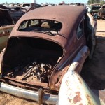 1941 Buick (#41BU7402C)