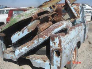 1956 Dodge-Truck (562548C)