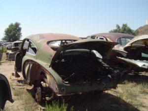 1949 Cadillac (49CA1029C)