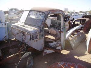 1949 Dodge-Truck Dodge (49DT5790C)
