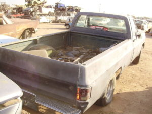 1974 Chevy-Truck C10 (74CT3578C)