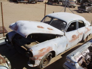 1949 Cadillac (49CA6616C)