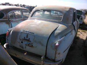 1949 DODGE (49DG8797C)