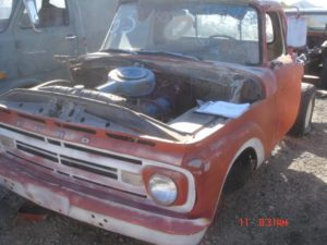 1963 Ford-Truck (634184D)