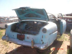 1954 Ford 2dr Hardtop (54FOnvb6C)