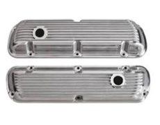 Kleppendeksel Aluminium Ford Small block