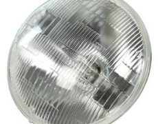 Koplamp ( Sealed beam )