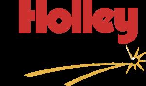 Holley STREET WARRIOR CARBURETOR