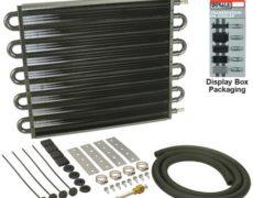 Transmissie Cooler 13105