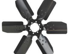 Cooling fan 17118