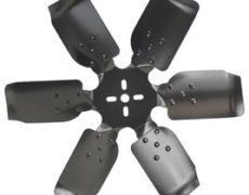 Cooling fan 17318