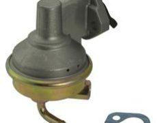 Benzinepomp GM 1969-80