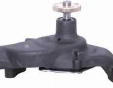 Waterpomp Chevrolet Smallblock 1955-68