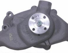 Waterpomp Chevrolet Smallblock 1961-68