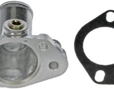 Thermostaathuis Ford Small block